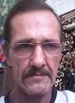 ermak, 55  , Novocherkassk