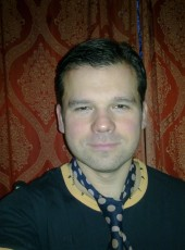 psoy sysoevich, 40, Russia, Saint Petersburg