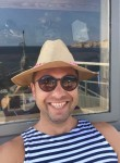 Constantin, 40  , Vodice