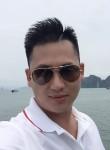 Hường, 37  , Cam Pha Mines