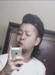 修司 , 25  , Nagoya-shi