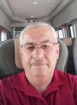 Demir, 55  , Ankara