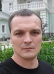 Антон, 39 лет, Красноярск