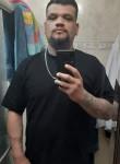 Pato Velasco, 31  , San Fernando