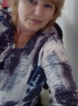 Nadezhda, 55  , Valday
