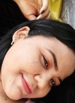 Reginna, 20  , Codo