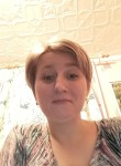 Anna, 32  , Kolpino