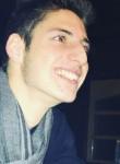 andrey, 20, San Javier