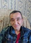 Amirzhan, 46  , Astana