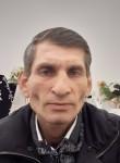 Valera, 45  , Yerevan