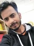Rahul5558, 26, Delhi