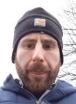 walter, 35  , Buffalo (State of New York)