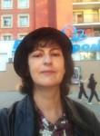 Anna, 52, Minsk