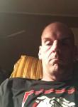 wesley mccain, 48  , Sikeston