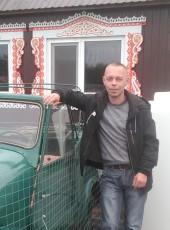 Evgeniy, 41, Russia, Naberezhnyye Chelny