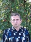 Igor, 55  , Vyksa