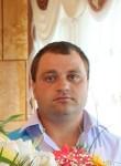 Aleksey, 36  , Krasnodar