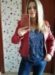 Anna, 43, Magnitogorsk