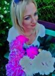 Olga, 35  , Minsk