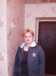 Lyudmila, 47  , Balti