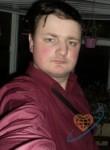 Artem, 33, Polyarnyy