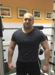 Roman., 42, Yakutsk