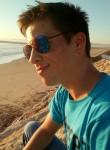 Márcio Santos, 20  , Charneca