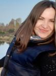Ira, 32, Vologda