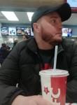 Aleksandr, 35  , Zhigalovo