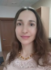 Mir, 39, Ukraine, Kharkiv