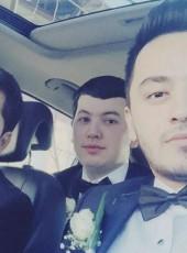 Nodirjon, 18, Uzbekistan, Tashkent