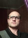 Aleksandr, 36, Anapa