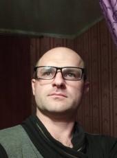 Aleksandr, 36, Russia, Anapa