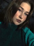 Diana, 20  , Berdyansk