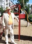 Andrey, 58  , Staraya Russa