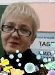 Valentina, 68  , Vladimir