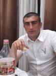Sasha Ambaryan, 37  , Tbilisi