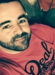 Oseiascaetano, 41  , Osasco