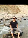 Jay, 33  , Kathmandu