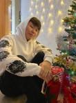 Manch, 21, Yakutsk