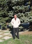 Konstantin, 55, Rostov-na-Donu