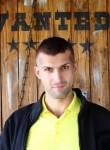 Pavel, 34, Minsk