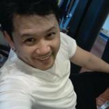prinzejan1997, 35  , Pasig City