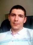 Orion Terateon, 32, Rostov-na-Donu