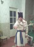 Alexandr, 33, Kherson