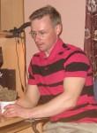 Vitaliy, 44, Nizhniy Tagil