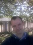 Иван, 33 года, Москва