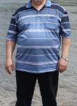 Vyacheslav, 55  , Ostashkov