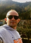 cagri, 33, Rize