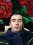 Evgeniy, 33  , Penza